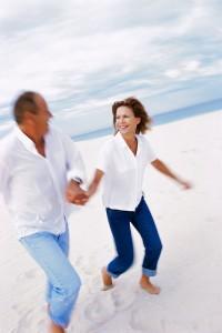 menopause clinics